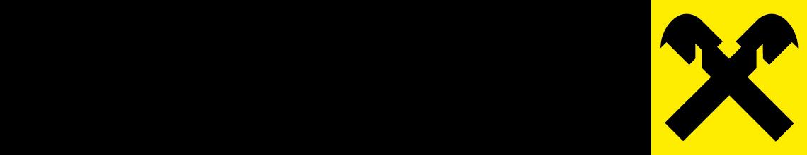 Raiffeisen Holding NÖ-Wien